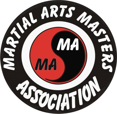 Martial Arts Masters Association